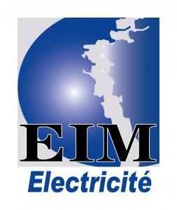 EIM-ELECTRICITE-01