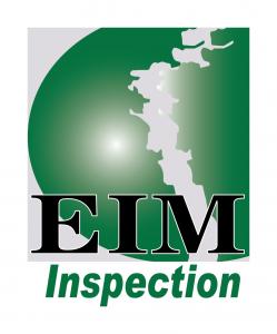 EIM-INSPECTION-01