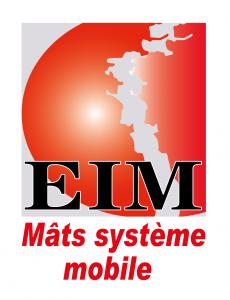 EIM-MATS-02