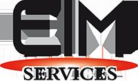 EIM Services